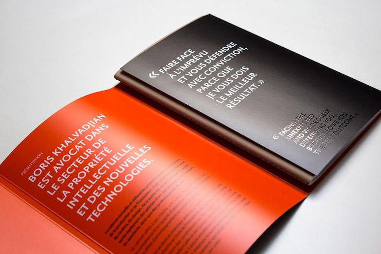 Khalvadjian Katalog -2