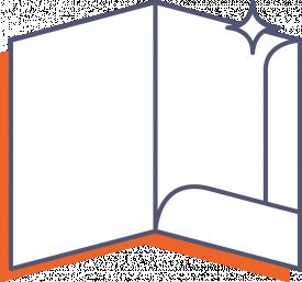 Präsentationsmappen Standard Plus