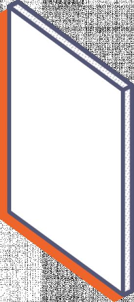 Kapa Line Platten