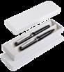 Set 1 - Kugelschreiber und Drehkugelschreiber