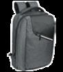 """Business Rucksack für Laptop 15"""""""