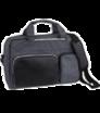 """Business Rucksack/Tasche 2in1 für Laptop 15"""""""