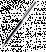 Metall-Kugelschreiber mit schwarz-silber Gehäuse