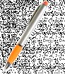 Kugelschreiber mit beleuchtetem Logo und Touchpen