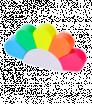 Mini-Textmarker