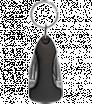 Schlüsselanhänger Multitool