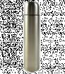 Thermosflasche Stahl 1000 ml