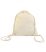 Turnbeutel aus Baumwolle