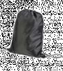 Turnbeutel aus Polyester